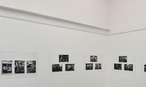 Отварање изложбе фотографија и нове фотомонографије серијала