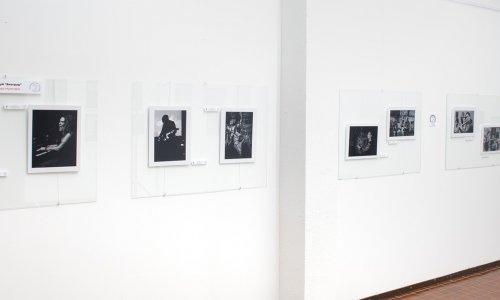 Поставка изложба 2. Републички куп клубова 2020.